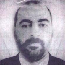 LLL-GFATF-Abu Bakr al-Baghdadi