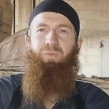 LLL-GFATF-Abu Omar al-Shishani