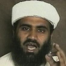 LLL-GFATF-Abu Suleiman