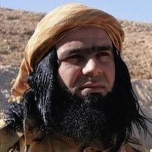 LLL-GFATF-Abu Wahib