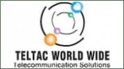 LLL-GFATF-Teltac-Worldwide-Inc