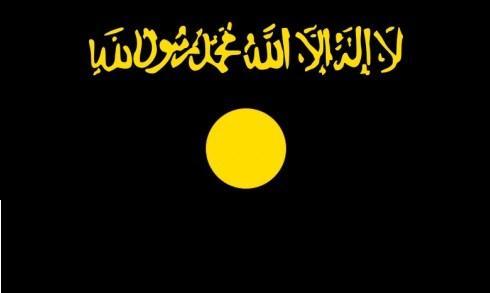 LLL-GFATF-Al-Qaeda