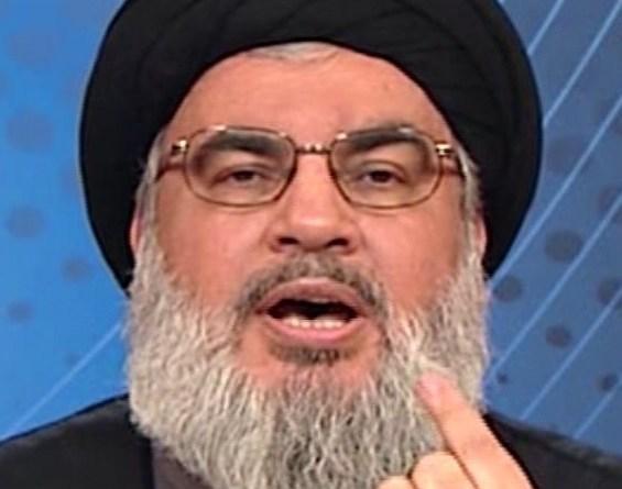 LLL-GFATF-Hassan-Nasrallah