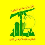 Ibrahim Aqil