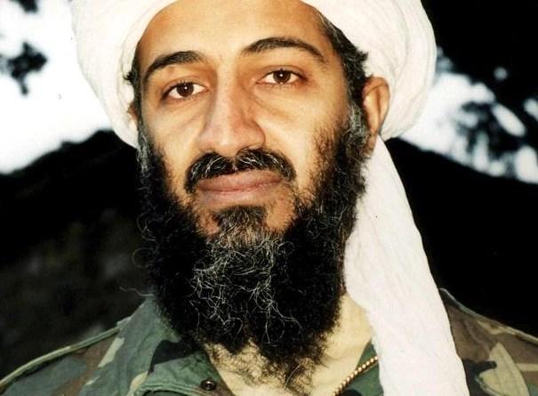 LLL-GFATF-Osama-Bin-Laden