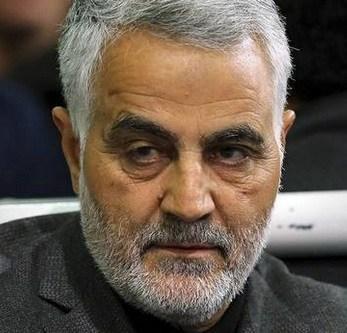 LLL-GFATF-Qasem-Soleimani