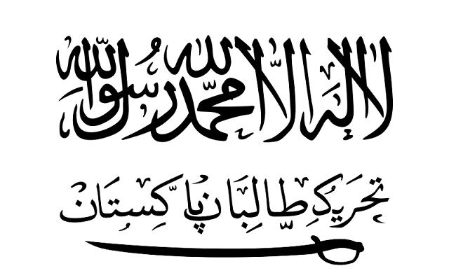 LLL - GFATF - Tehrik-i-Taliban Pakistan