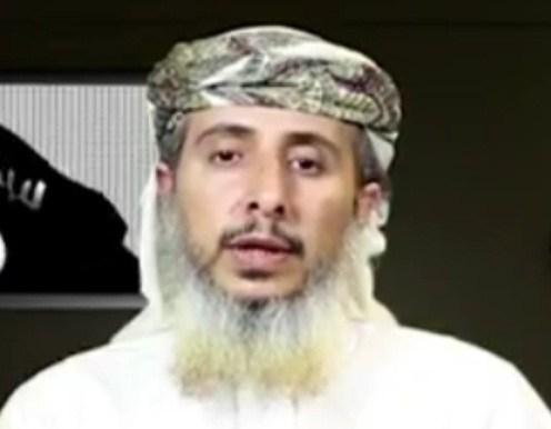 LLL-GFATF-Abu-Ubaydah-Yusuf-Al-Anabi