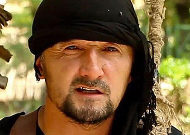 LLL-GFATF-Gulmurod-Salimovich-Khalimov