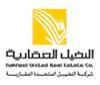 KFH Real Estate Co.