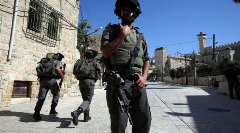 LLL-Live-Let-Live-IDF-to-demolish-Hebron-home-of-Arab-terrorist-who-killed-Israeli-teen