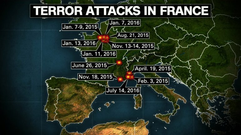 LLL-GFATF-Financing-terror-attacks-in-France