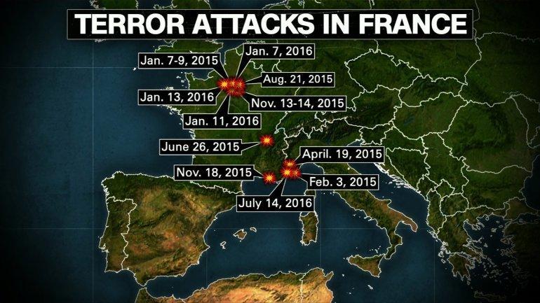 LLL-GFATF-Financing-terror-attacks-in-France