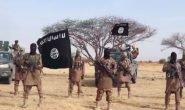 Terrorists in West Africa renew allegiance to Abu Bakr al-Baghdadi