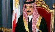 Aljazeera documentary reveals Bahrain king's cooperation with al-Qaeda terrorists in south-eastern Iran