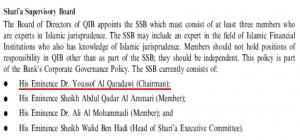 LLL-GFATF-Sukuk-Qatari-Islamic-Bank-2