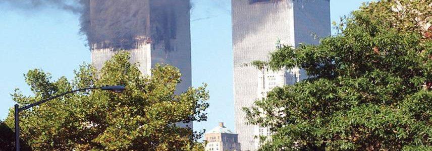How potent a threat is Al-Qaeda since Bin Laden's death?