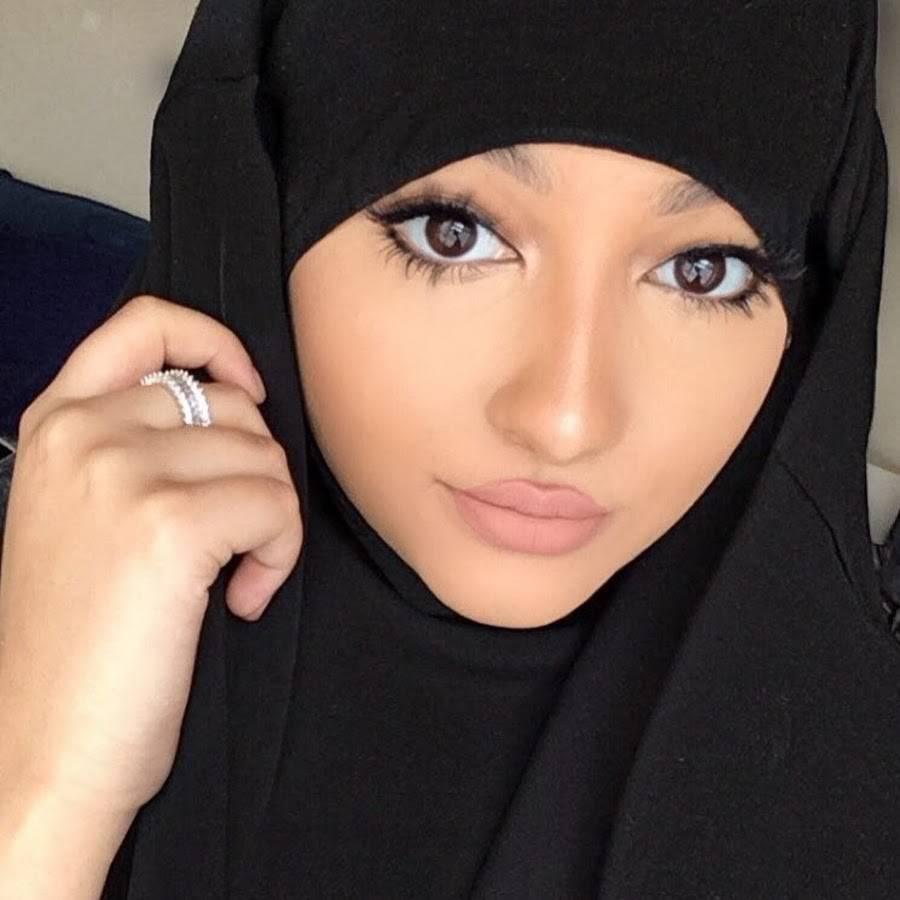 LLL - GFATF - Amaani Noor