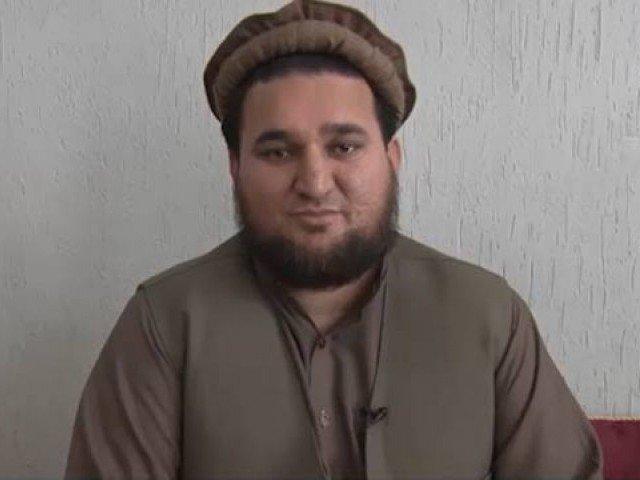 LLL - GFATF - Ehsanullah Ehsan