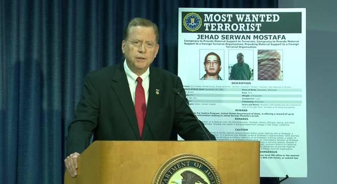 LLL - GFATF - Five million dollar reward set for San Diego man who turned into Islamic terrorist 1