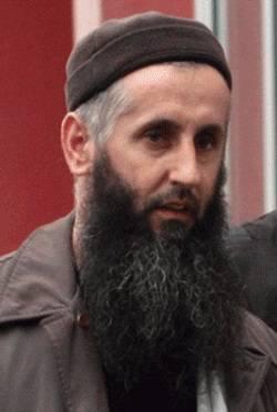 LLL - GFATF - Husein Bilal Bosnic