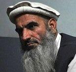 LLL-GFATF-Rohullah-Wakil