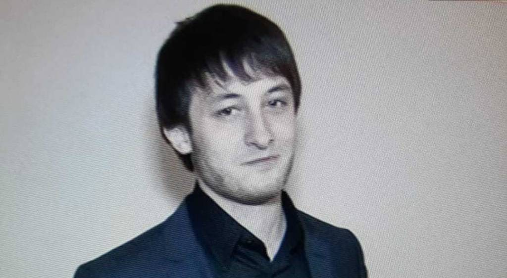 LLL - GFATF - Man from Kabardino Balkaria sentenced to eleven years in prison for aiding and financing the Islamic State