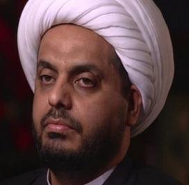 LLL-GFATF-Qais-al-Khazali