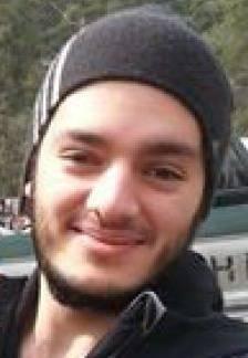 GFATF - LLL - Mohamed Zuhbi