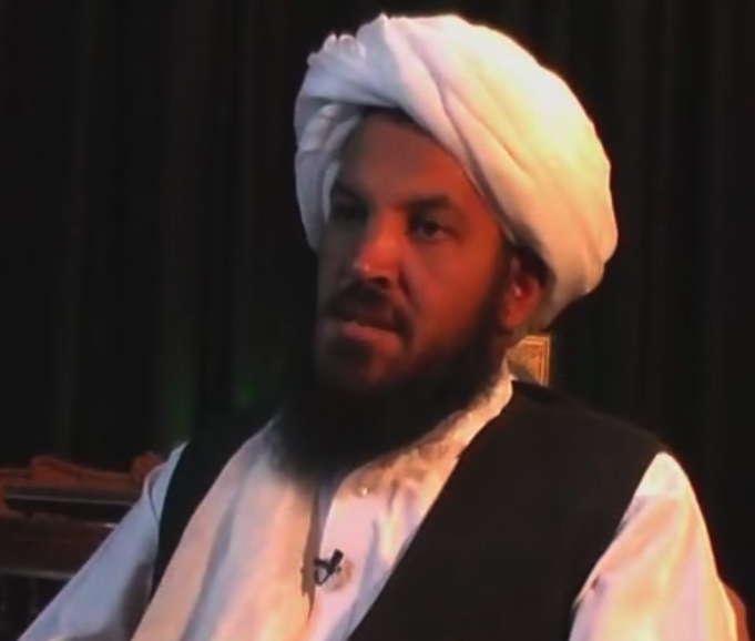 GFATF - LLL - Senior al Qaeda leader Abu Laith al Libi killed in North Waziristan