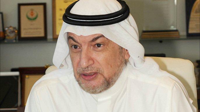 GFATF - LLL - Yasin al Qadi