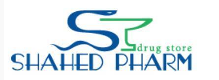 GFATF - Shahed Pharm