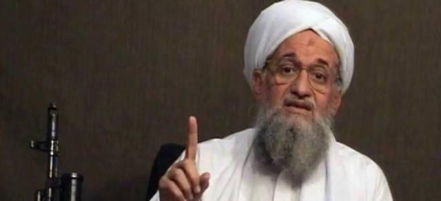 GFATF - LLL - Nabil Naim Al Zawahiri tried to kill Hassan al Alfi and Atef Siddiqi