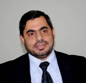 GFATF - LLL - Bassam Al Tarras