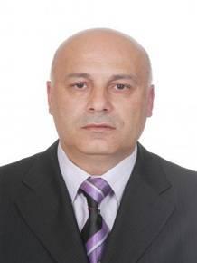 GFATF - LLL - Edmond Youssef Saadeh
