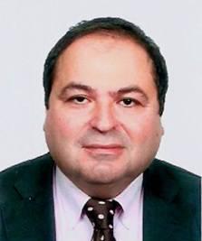 GFATF - LLL - Fadi Adel Jamal Al din