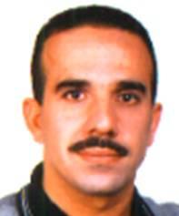 GFATF - LLL - Nabil Kamel Al Akhras