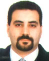 GFATF - LLL - Osama Abbas Ramal
