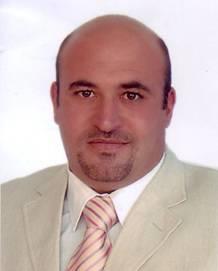 GFATF - LLL - Shawqi Raif Abu Khalil