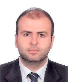 GFATF - LLL - Wael Ali Shuaib