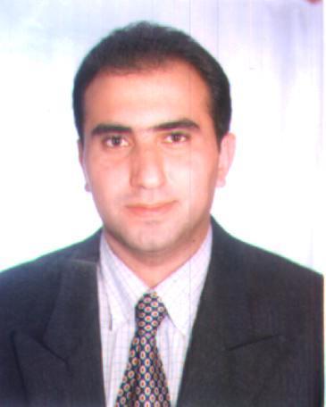 GFATF - LLL - Waseem Naseeb Musharab