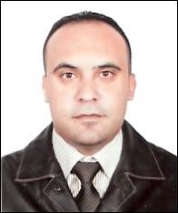 Hassan Muhammad al-Moqdad-Miqdad