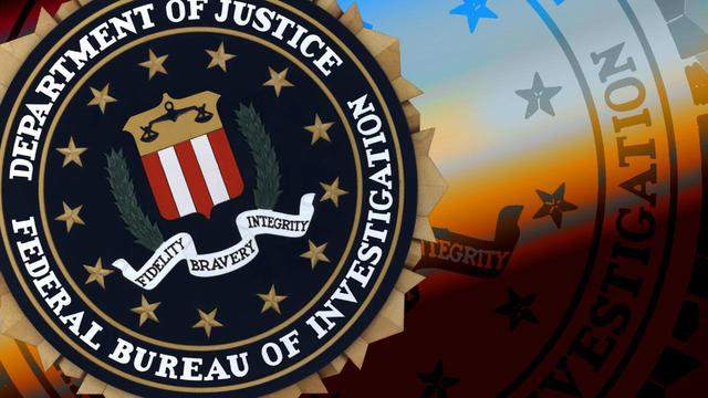 GFATF - LLL - Man arrested in San Antonio for providing support to the Islamic State terrorist group