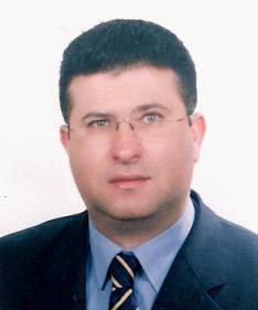 GFATF - Nagy Farid Makhlouf Bakafari