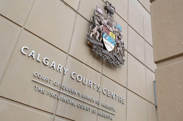 GFATF - LLL - Judge reserves her decision on bail bid by Calgary terrorism suspect Jamal Taan Borhot