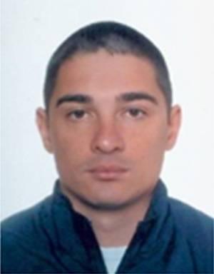 GFATF - LLL - Ruslan Maratovich Asainov