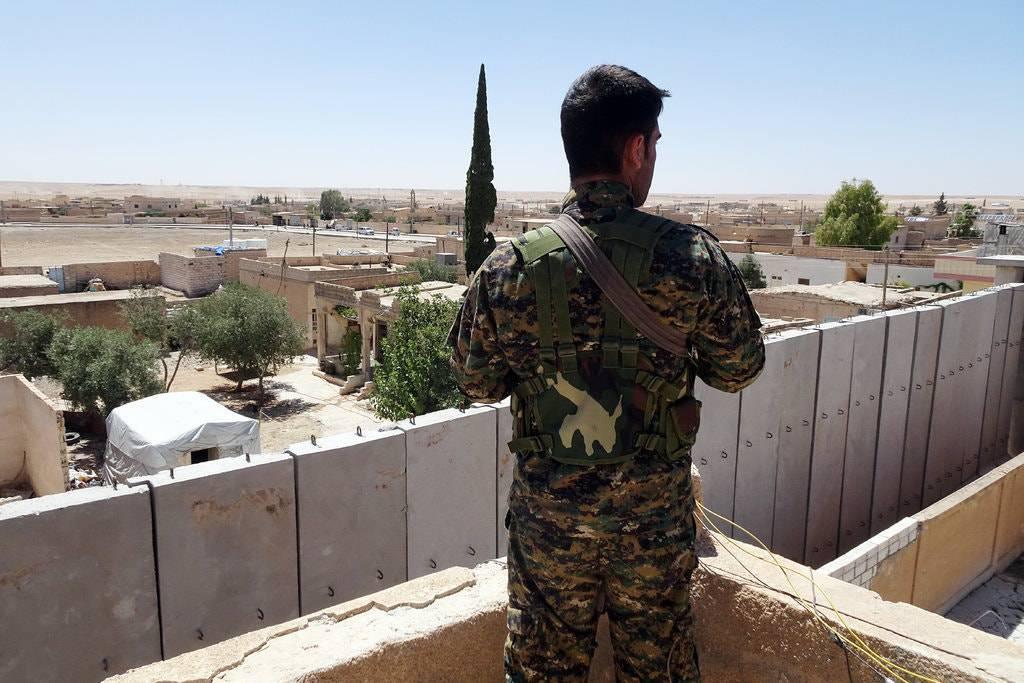 GFATF - LLL - U.S. authorities repatriate last of Islamic State terror suspects believed captured in Syria