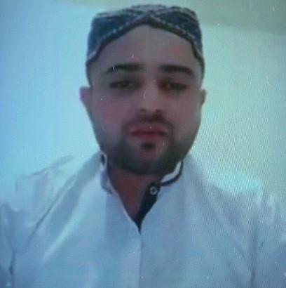 GFATF - LLL - Zaheer Hassan Mehmood