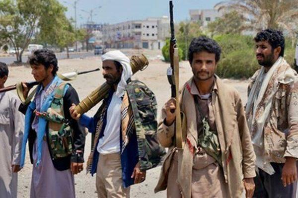 Al-Qaeda terrorist group released statement condemning ...
