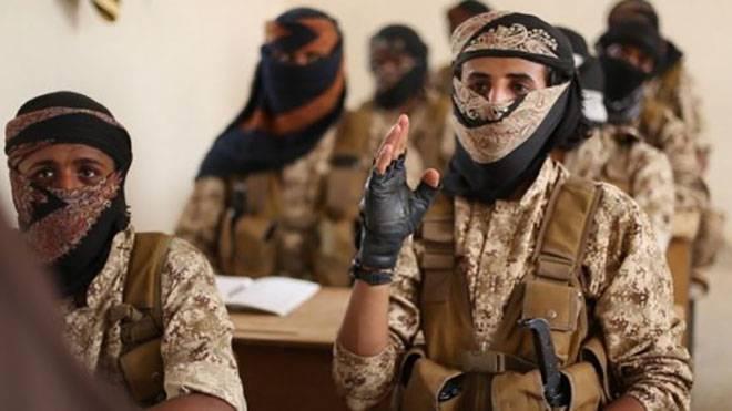 GFATF - LLL - Al Qaedas North Africa branch names new leader to succeed its former leader Abdelmalek Droukdel